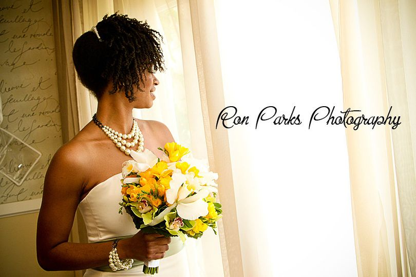 ronparksphotography com 795