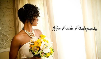 Ron Parks Photography 1