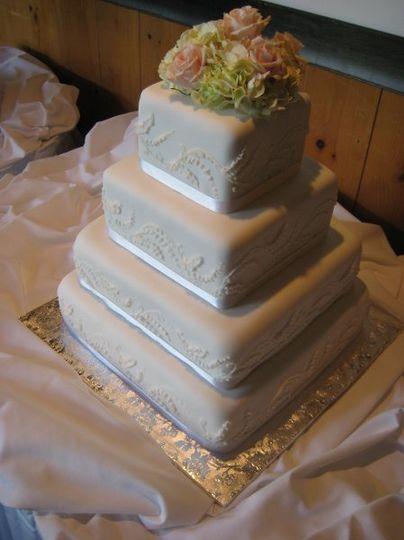 cakes3012