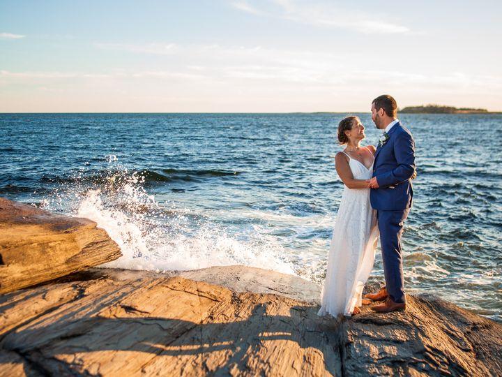 Tmx 001 Emmajeremyinsta 2498 51 974027 160203112726025 Norway, ME wedding photography
