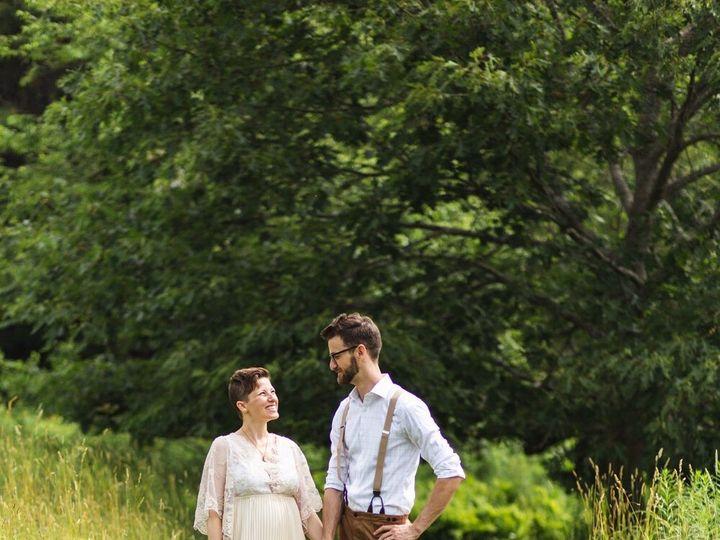 Tmx 001 Jessbruce 1358 51 974027 157383721098479 Norway, ME wedding photography