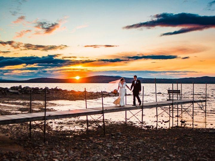 Tmx 001 Megan Tom 3997 51 974027 160203141498950 Norway, ME wedding photography