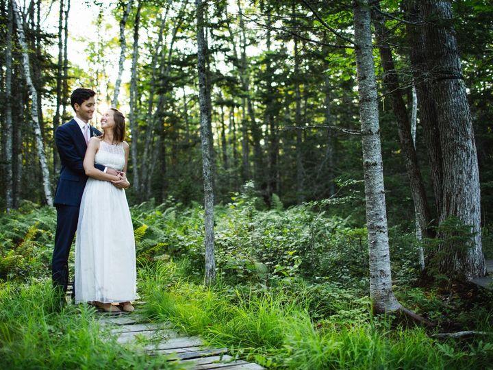 Tmx 001 Morgandavid 0211 51 974027 157383718714770 Norway, ME wedding photography
