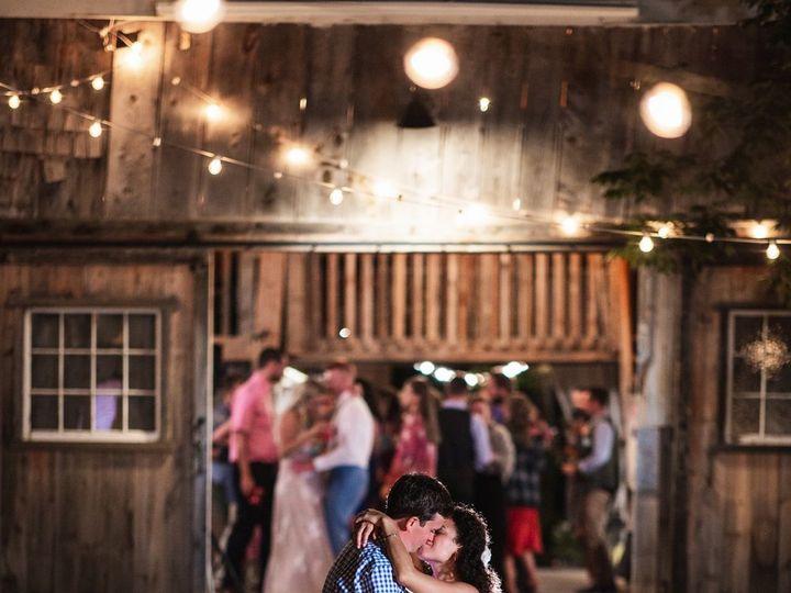 Tmx 001 Untitled 8031 51 974027 157383721518394 Norway, ME wedding photography