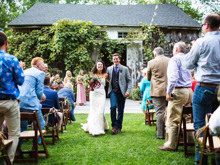 Tmx 009 Natle 6289 51 974027 157383718777409 Norway, ME wedding photography