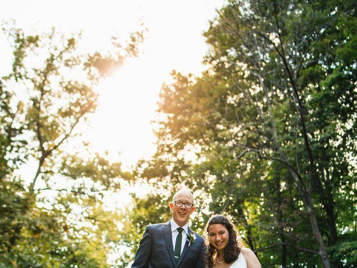 Tmx 013 Aliceallen 4065 51 974027 160203130084744 Norway, ME wedding photography