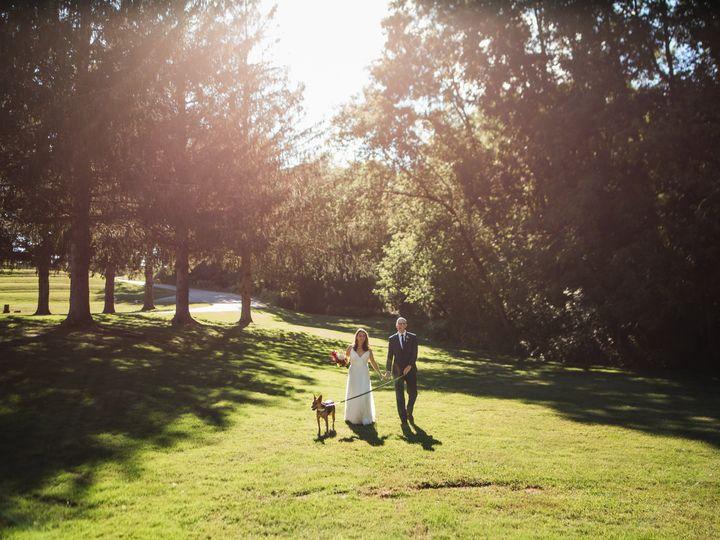 Tmx 017 Aliceallen 4252 51 974027 160203138823345 Norway, ME wedding photography
