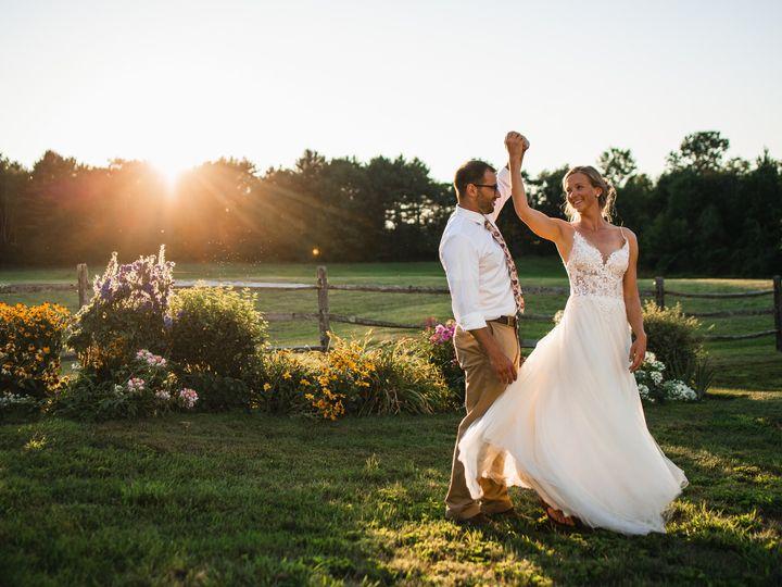 Tmx 017 Erinjustin 7929 51 974027 160203115715251 Norway, ME wedding photography