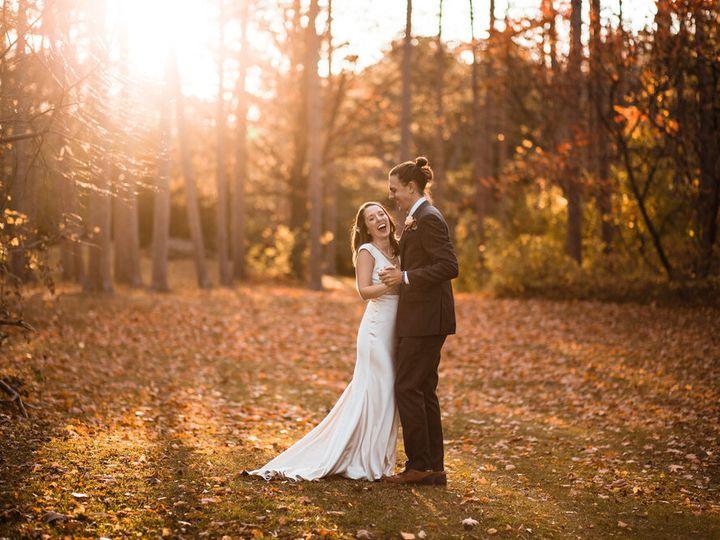 Tmx 039 Sc 9412 51 974027 161839899163365 Norway, ME wedding photography