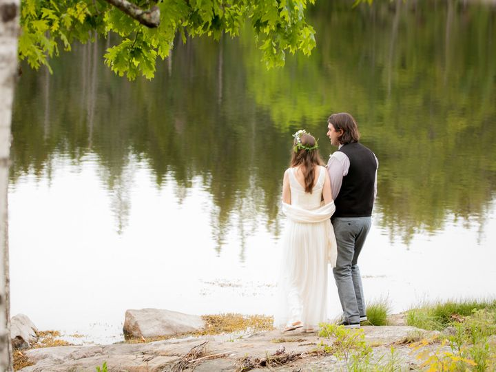 Tmx 1495810762223 Img0106 Norway, ME wedding photography