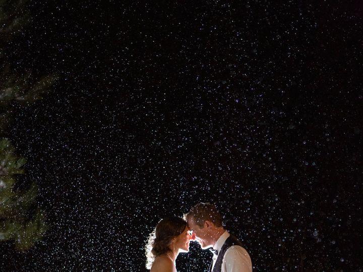Tmx Tracymatt2018 12 06at10 02 40pm8 51 974027 157383719051360 Norway, ME wedding photography