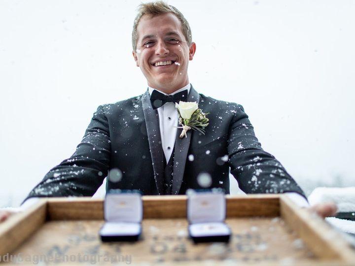 Tmx Tracymatt2018 12 06at10 02 40pm 51 974027 157383721157122 Norway, ME wedding photography