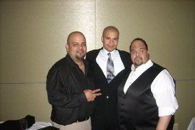 Boston Latin DJs