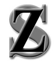 The Zoller System, Inc.