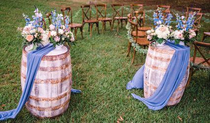 Wonderstruck Wedding & Event Planning
