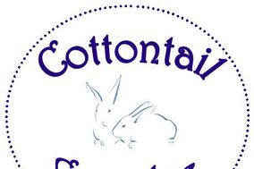 Cottontail Couples