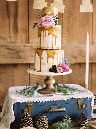d0e65198eed74c34 Natasha Wedding Cake