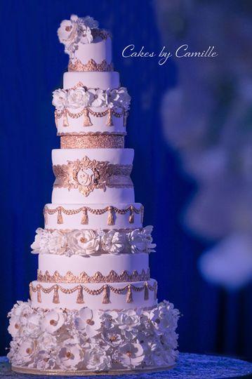 9b96775beec723d7 Wedding updated 3429
