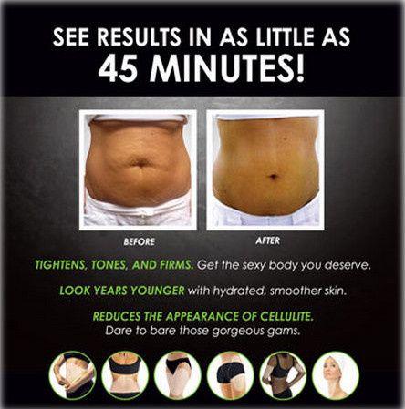 It Works Body Wraps - Beauty & Health - Bergenfield, NJ