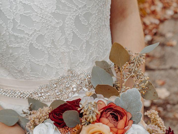 Tmx Dsc00095 2 51 1995027 160435554451334 New Berlin, WI wedding photography