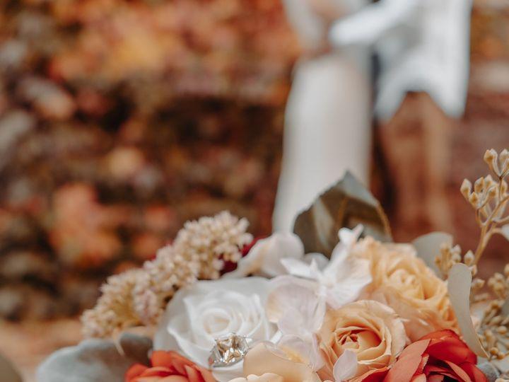 Tmx Dsc00437 2 51 1995027 160435549370860 New Berlin, WI wedding photography