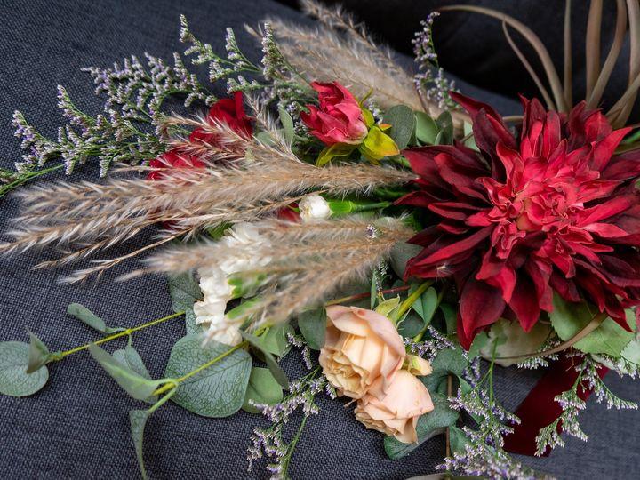 Tmx Dsc09578 51 1995027 160435549769438 New Berlin, WI wedding photography