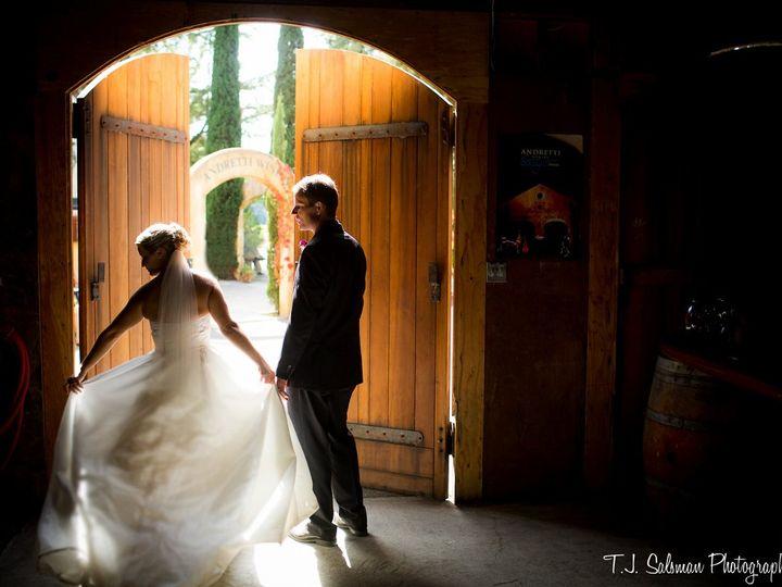 Tmx 1350842953981 ADanielle1 Napa wedding photography