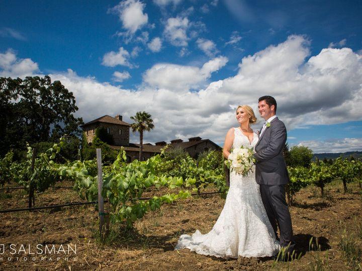 Tmx 1374601756100 Ashlee 6 Napa wedding photography