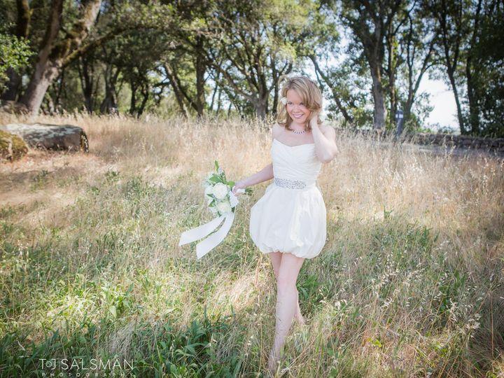 Tmx 1375811885880 Kate 4 Napa wedding photography