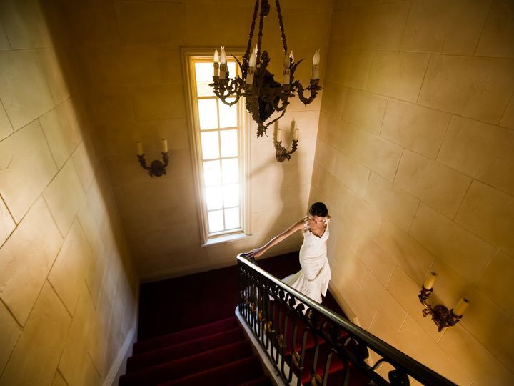 Tmx 1375811983787 Tati 5 Napa wedding photography