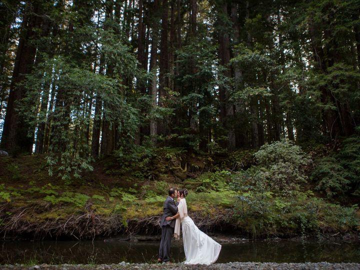 Tmx 1381773136518 Diana 2 Napa wedding photography