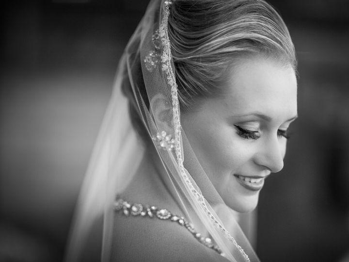 Tmx 1381773402154 Mindikehl 3 2 Napa wedding photography