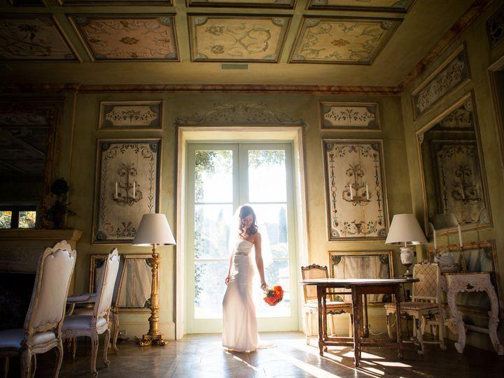 Tmx 1382512519171 Rosen 1 2 Napa wedding photography