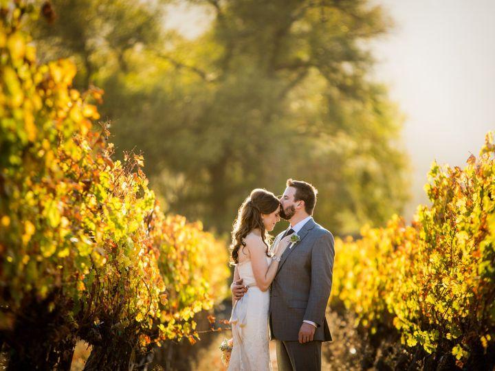 Tmx 1383111692353 Jason 1  Napa wedding photography