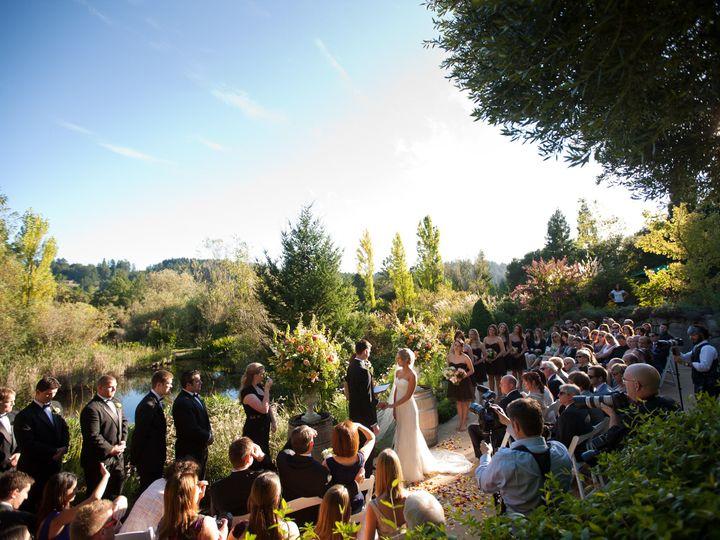 Tmx 1383175604942 Bnceremony 1 Napa wedding photography