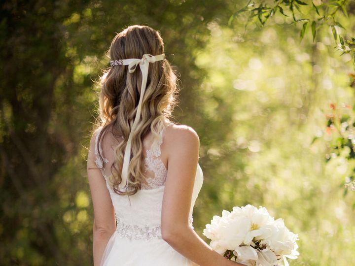 Tmx 1383282420975 Nicole 2 Napa wedding photography