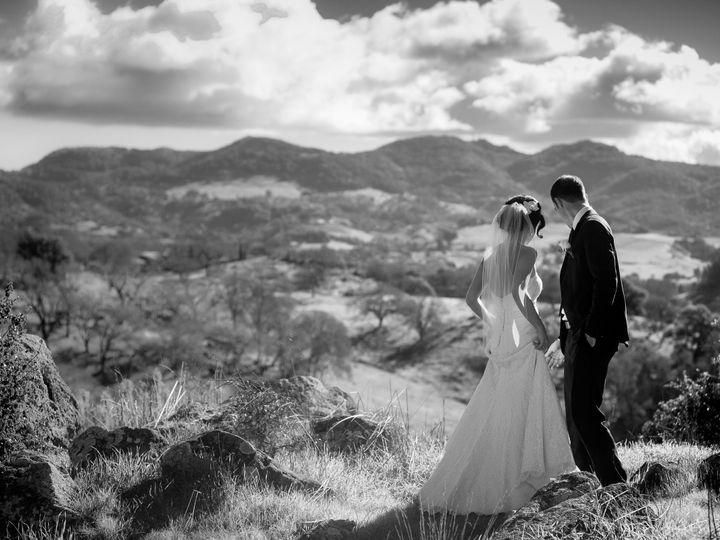 Tmx 1383286834881 Elonape002 Napa wedding photography