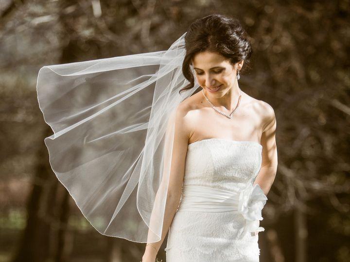 Tmx 1383286863425 Elonape004 Napa wedding photography