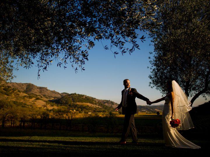 Tmx 1385528340475 Roselight  Napa wedding photography