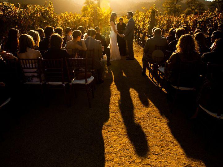 Tmx 1385528570996 Erin 1  Napa wedding photography