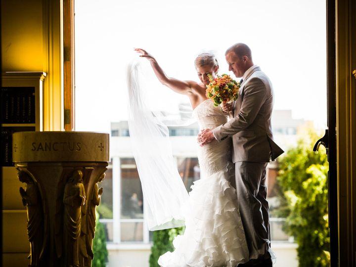 Tmx 1400564650896 Katieremy 1  Napa wedding photography