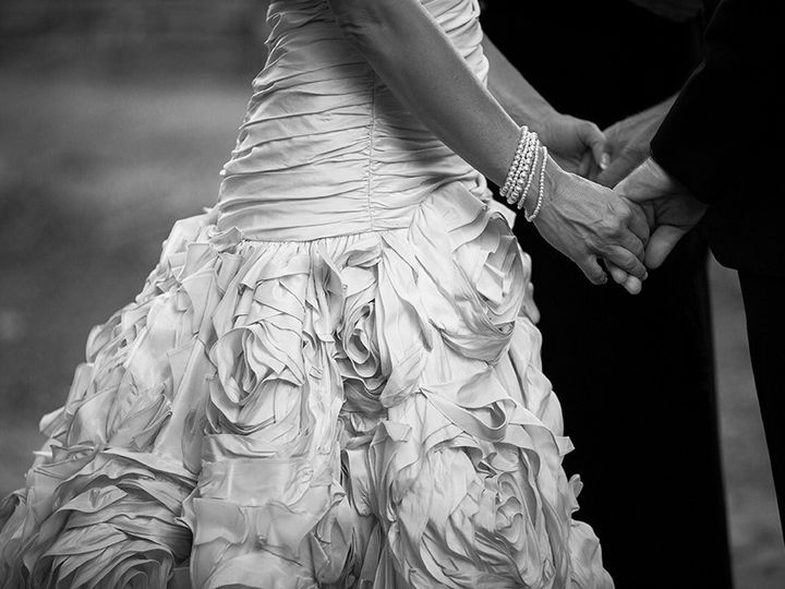 Tmx 1421221661860 Jen 15 Napa wedding photography