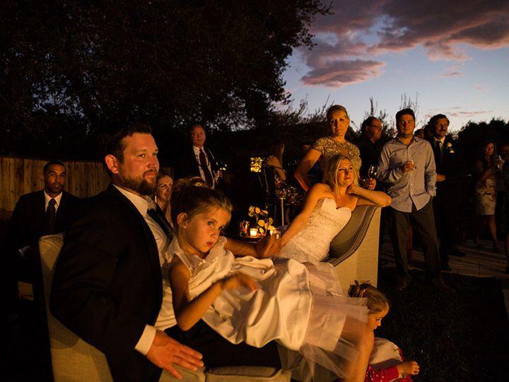 Tmx 1421221679497 Katheaustin 1 4 Napa wedding photography