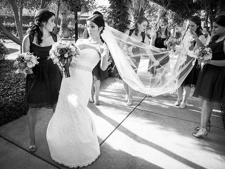 Tmx 1421221684868 Kathryn 1 Napa wedding photography