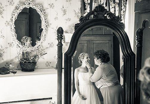 Tmx 1421221689938 Katiesneak 1 Napa wedding photography
