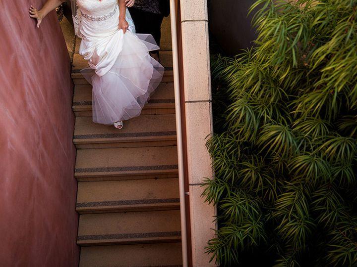 Tmx 1421221693557 Kelly 4 Napa wedding photography