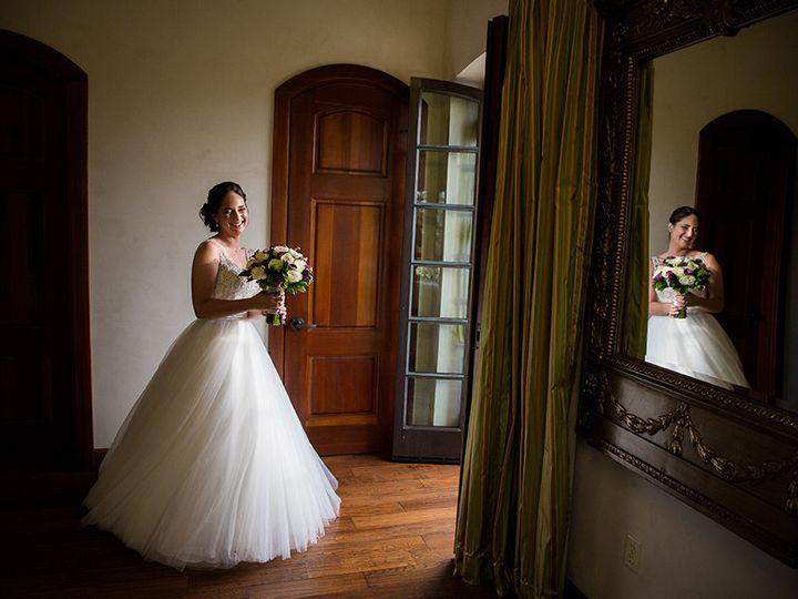 Tmx 1421221716135 Melissa 3 Napa wedding photography