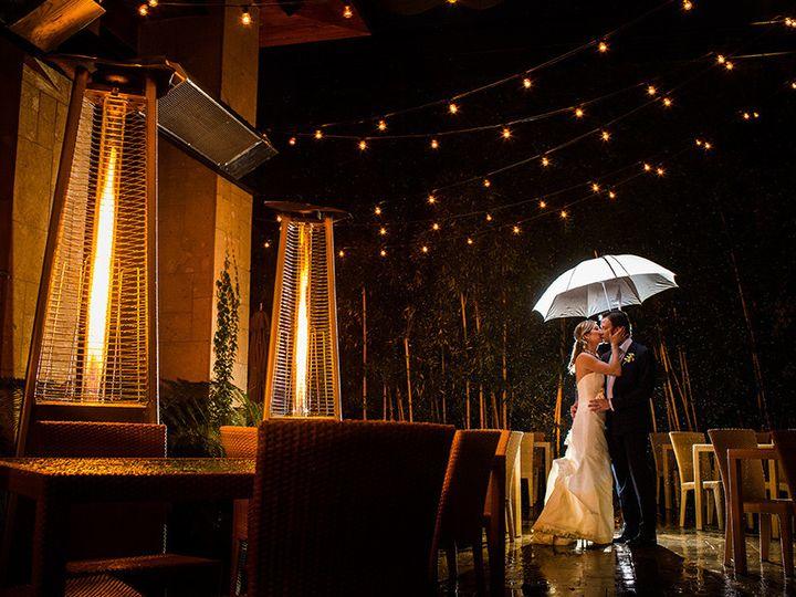Tmx 1421221728629 Nicole 2 Napa wedding photography
