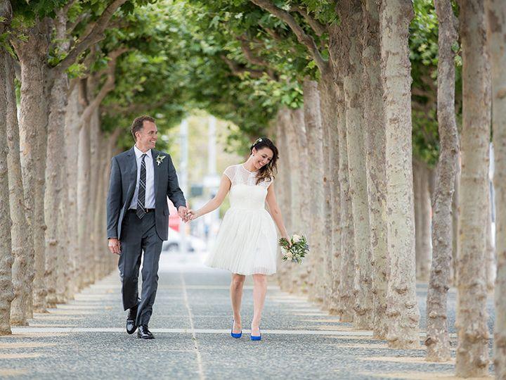 Tmx 1421221744147 Sarahv 1 2 Napa wedding photography