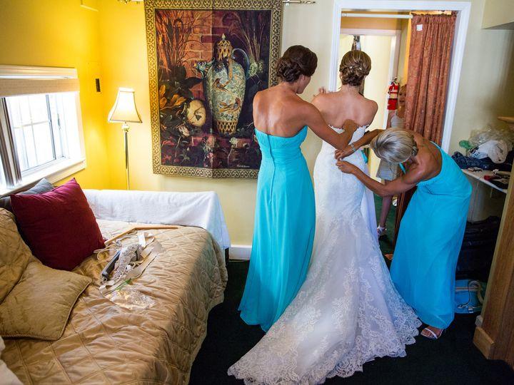 Tmx 1431584696993 Jessicakeith 29 Napa wedding photography
